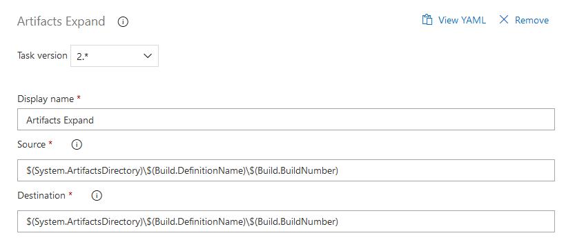 configure-release-task